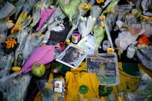 Image Believed to be of Emiliano Sala's Body Appears Online