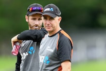 Relationship with Kane Williamson is Excellent, He's Our Captain: Gary Stead