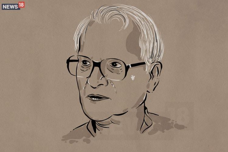Illustration by  Mir Suhail (News18