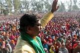 'Jharkhand Has Spoken': Hemant Soren Sees JMM's Biggest-Ever Tally as Mandate on NRC