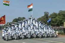 Republic Day 2019: Top Indian Army Vehicles - Tata Merlin, Royal Enfield & More