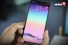 Samsung Galaxy M20 Review: Perfect Ingredients For An Affordable Android Phone