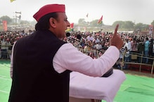 CBI To Question Akhilesh Yadav In Alleged Sand Mining Case. What Is The Controversy About?
