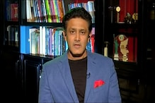 IPL 2019 Final | #AskJumboOnCN - Anil Kumble Answers Your Questions
