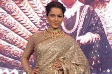 Our Fight Against Terrorism Has Begun: Kangana Ranaut Lauds IAF and PM Modi for Surgical Strikes 2.0