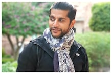 Lost Lot Of Weight To Look 10 Years Younger In The Casino, Says Karanvir Bohra