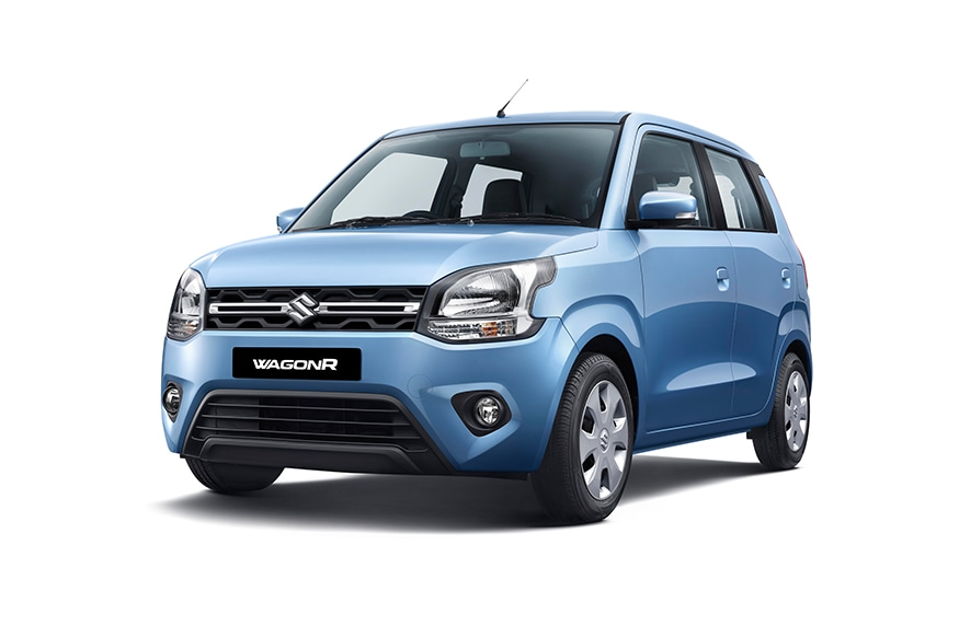 Maruti-Suzuki-WagonR-Detailed-Image-Gallery-2