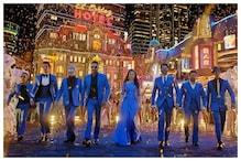 Watch Madhuri Dixit Bring Life To Total Dhamaal Song 'Paisa Yeh Paisa'