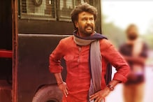 Petta Movie Review: Rajinikanth's Gimmicky Journey is a Yawning Bore