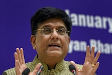 Commerce Minister Piyush Goyal Calls for Removing Hurdles in Access to Medicines at Affordable Prices