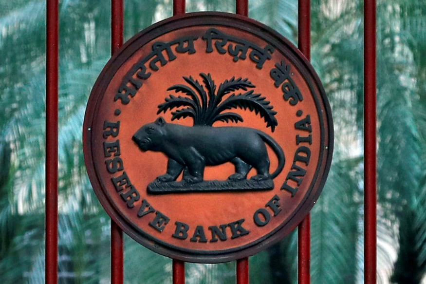 RBI to Pay Rs 28,000 Crore as Interim Dividend to Govt for Second Successive