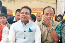CPI, CPI(ML) Join Hands with Congress to Jointly Contest Assam Assembly Elections