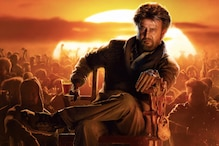 Has Rajinikanth Decreased His Acting Fee After 2.0? Deets Inside