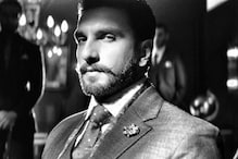 Ranveer Singh: I Am Aware of It but I Don't Believe in My Own Hype
