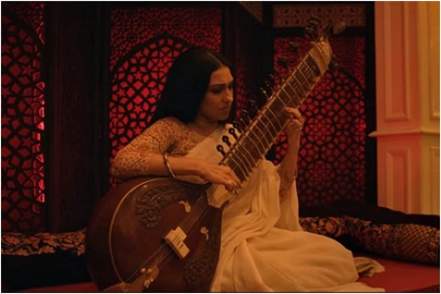 Shah Jahan Regency Movie Review: The Film Captures the Spirit of Kolkata with Compelling Realism