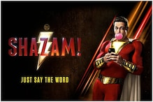 Shazam Movie Review: It's Not Deadpool But Way Better Than What We Thought