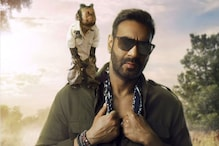 Hangover's Famous Monkey Crystal Set to Debut in Bollywood with Total Dhamaal