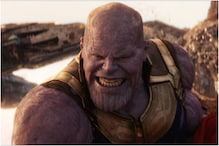 Fan Points Out Thanos' Obsession with Choking His Enemies