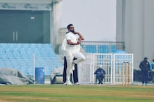 Want to Get Back in the Indian Test Team: Jaydev Unadkat