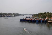 Kerala Tourism Eyes Robust Growth in Domestic Tourist Footfall in 2020