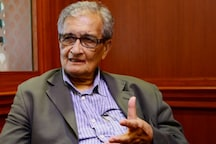 'If Unity is Not There…': Amartya Sen Has a Message for People Protesting Against CAA