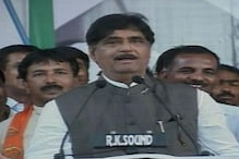 Gopinath Munde's Nephew Seeks R&AW Probe Into Uncle's Death After Cyber Expert's EVM Hack Claim