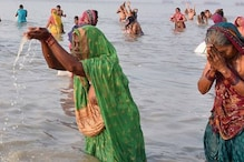 Over 16 Lakh Devotees Flock to Ganga Sagar for Makar Sankranti Today