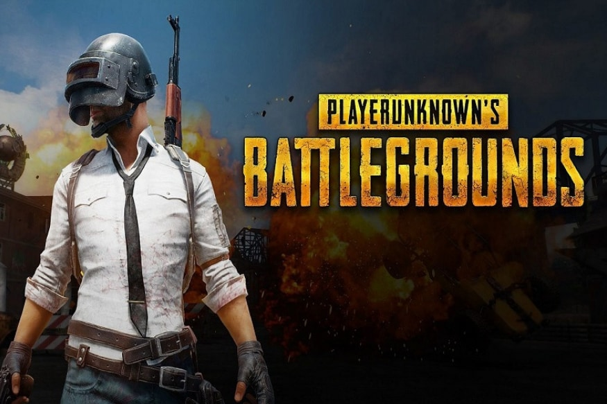 Fitness Trainer From Jammu Loses Mental Balance After Playing Pubg