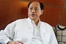 Nagaland Assembly Ratifies Bill to Extend SC/ST Reservation for 10 Years