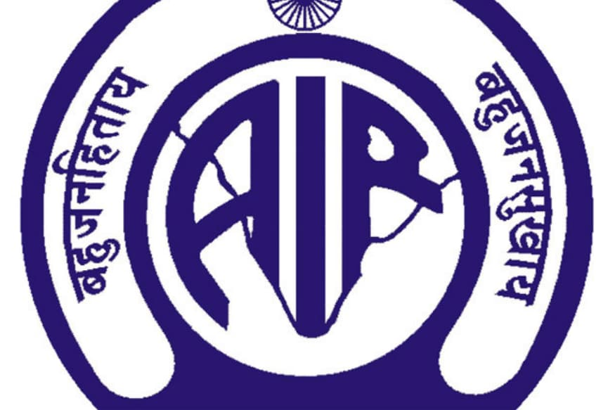 All India Radio to Provide Live Commentary After Tie-Up With BCCI