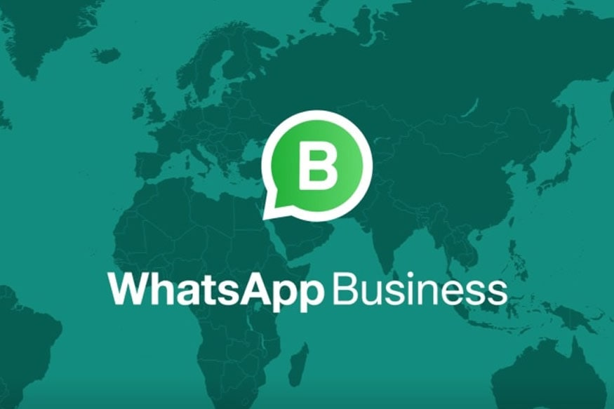 WhatsApp Business For iPhone Rollout Begins Worldwide Including India: Here is What it Does