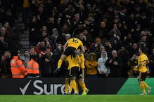 Klopp Defends Changes as Wolves Dump Liverpool Out of FA Cup