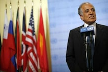 US, Taliban Push for Peace Deal on Day 2 of Fresh Talks in Doha
