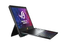 CES 2019: The Most Impressive Notebooks Launched by Asus, Acer and Alienware