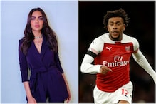 Esha Gupta Called 'Racist' After Sharing Comments Comparing Nigerian Footballer Alex Iwobi to Gorilla