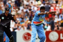 QUIZ | How Well do You Remember India's Previous Tours to New Zealand?