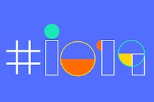 Google I/O 2019 to be Held From May 7-9, Expect Android Q Reveal