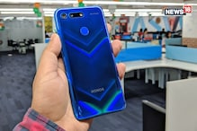 Top 5 Smartphones Launched in Jan 2019: Honor View 20, Samsung Galaxy M10, M20, Huawei Y9 (2019) And More