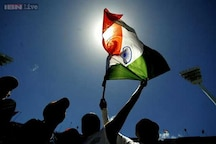 No State Flag Day in Jammu & Kashmir Now, Only Tricolour Will Fly High