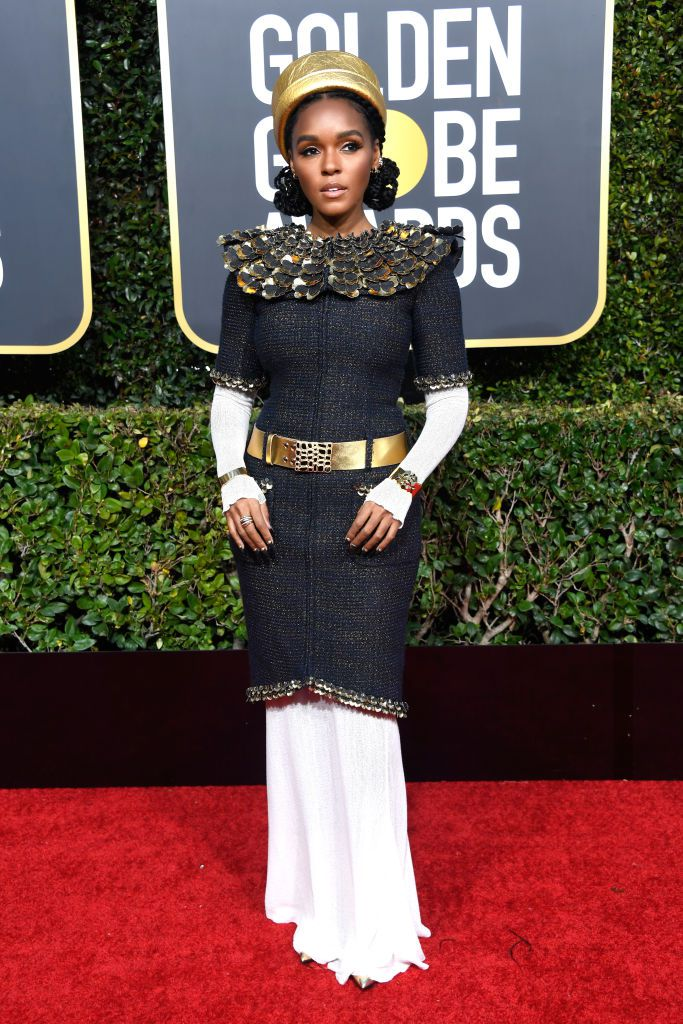 janelle-monae-attends-the-76th-annual-golden-globe-awards-news-photo-1078358794-1546833045