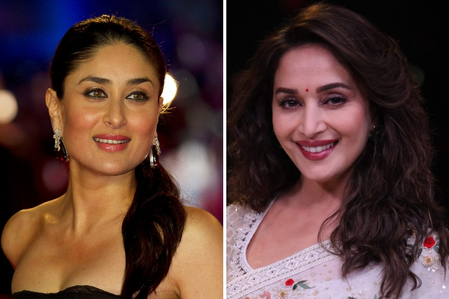 Will Kareena Kapoor be Rahul Gandhi's Answer to Modi-Shah's Madhuri Dixit this Election?
