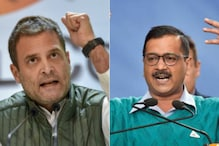 Numbers Show BJP Should Worry About an AAP-Congress Alliance in Delhi