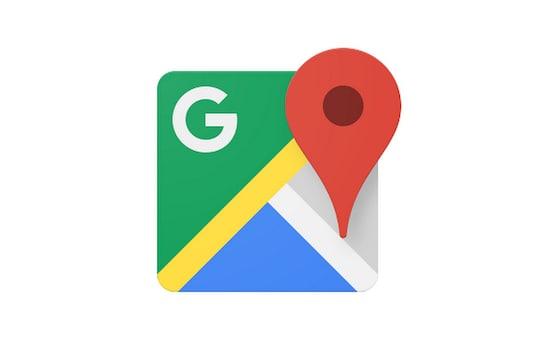 Google Maps Reportedly Has 11 Million False Listings