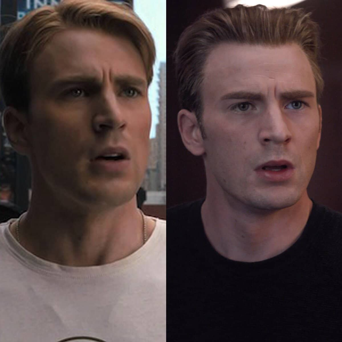 marvel-cinematic-unvierse-10-year-challenge-captain-america-1154291