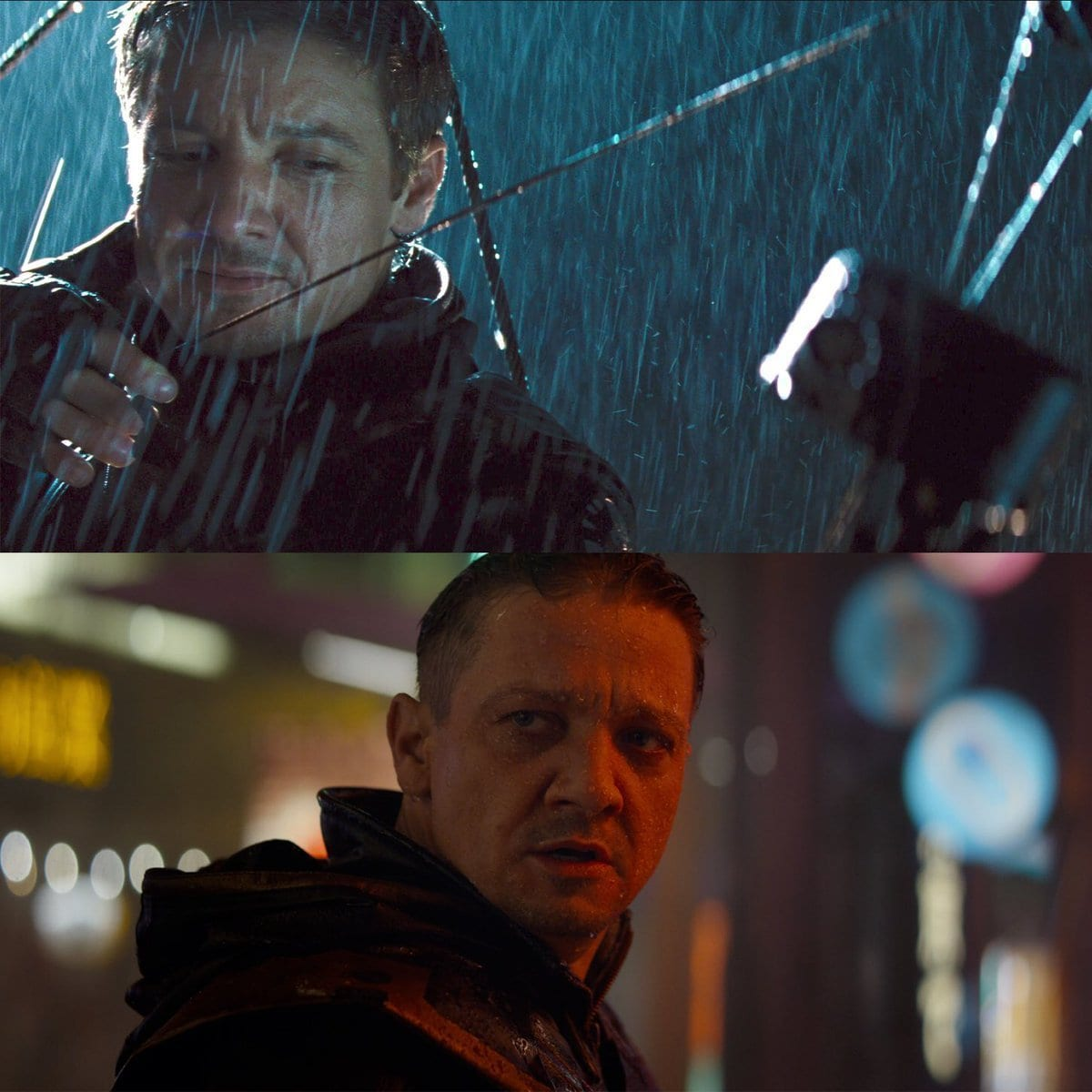 marvel-cinematic-unvierse-10-year-challenge-hawkeye-1154296