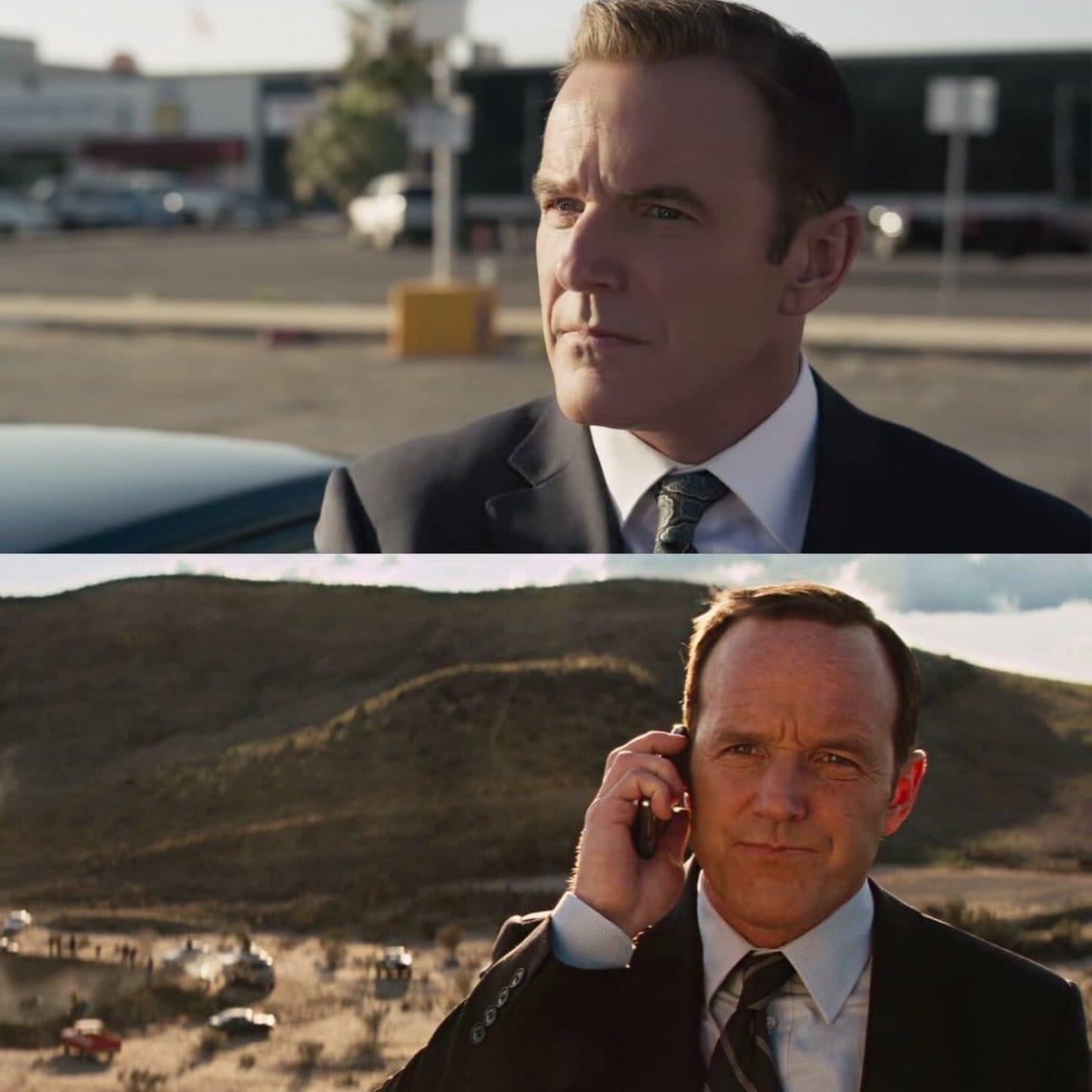 marvel-cinematic-unvierse-10-year-challenge-phil-coulson-1154300