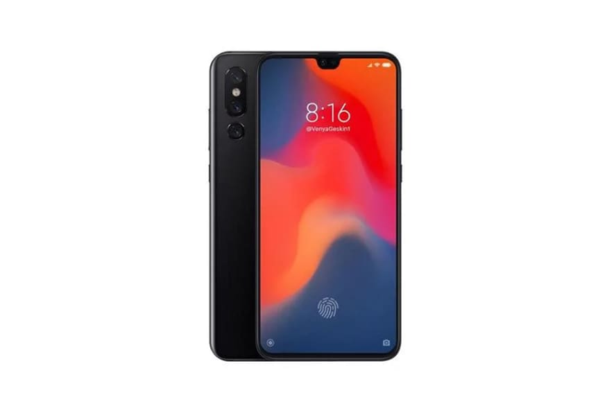 Xiaomi Mi 9 Launch Today: How to Watch Live Stream, Expected Price, Specifications And More