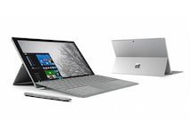 Windows 7 is Dead: Microsoft Says Buying an Expensive New Surface is a Solution