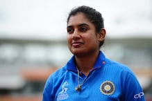 Mithali Raj Announces Retirement From T20Is, To Focus on 2021 World Cup