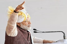 In Assam, PM Modi Declares Will Get Citizenship Bill For Non-Muslims Passed to Atone for Partition